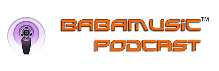 Batusim