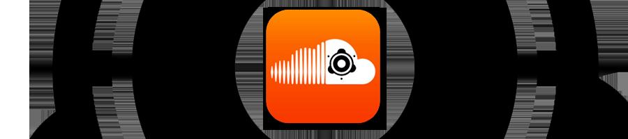 BABA-SoundCloud-Banner-TRANSP-900x200pix