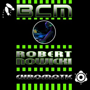 RobertNowicki-Chromatic-EP-2400pix