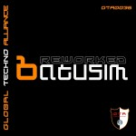 Batusim reworked EP LW