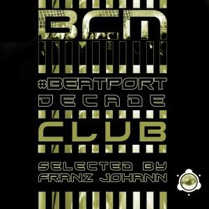 BeatportDecadeClub-2400pix-AMIGOLD-ohnefeet-600x600