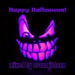 FJPC2014-10-800px-Happy_Halloween!