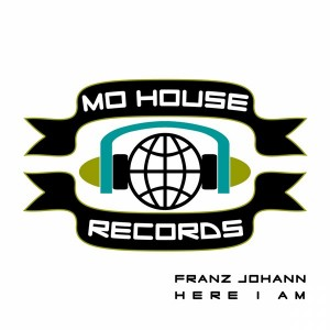 Franz-Johann-Here-I-Am-600pix