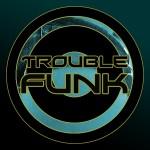 Franz-Johann---Trouble-Funk-LOGO-600pix