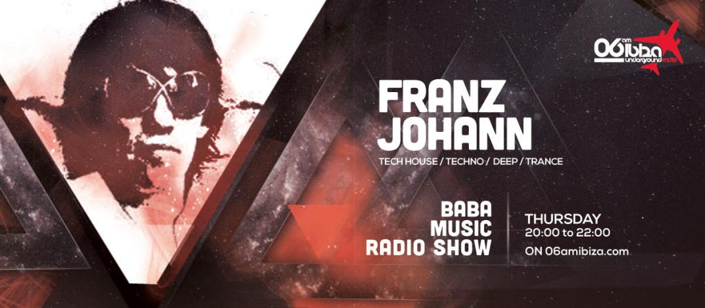 Franz Johann - baba-06 AM Ibiaz1024x448