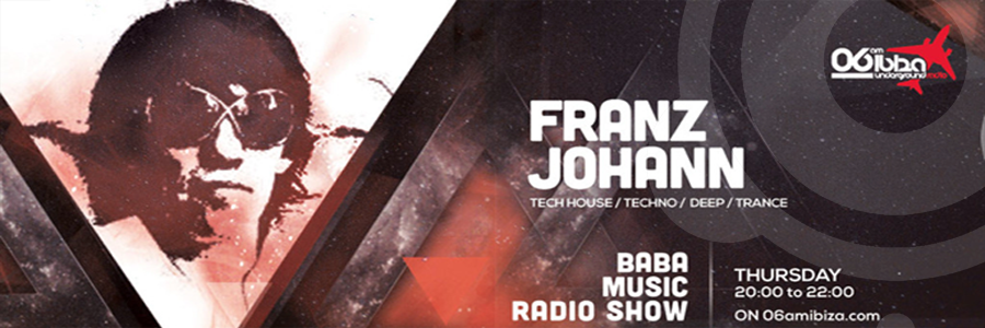 Franz-Johann-baba-06-AM-Ibiza-900x300