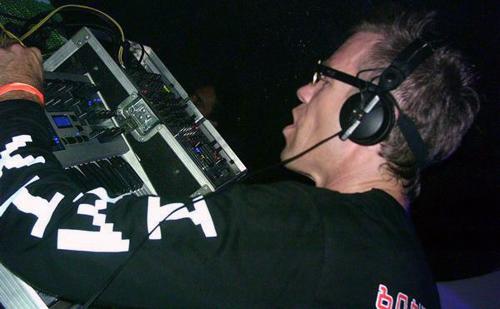 FranzJohann-IMIX-Live-500pix