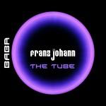 The-Tube-EP-LW