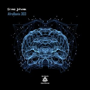 Franz Johann – AfroBonix 303 (Original Mix) [B.A.B.A. Records]