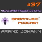 BABAMUSIC-Podcast-FranzJohann-37-600pix