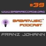 BABAMUSIC-Podcast-FranzJohann-39-600pix