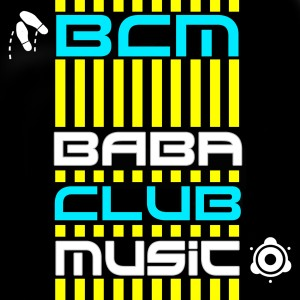 BCM0013, Gil Mahadeva – In My Dreams EP (BABA Club Music)