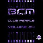 BCM050, VA Club Pearls LW
