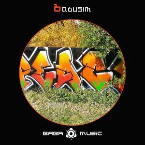 BM0016, Batusim – Peace EP [BABA Music]
