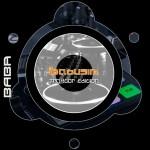 BABAREC157, Batusim – Traktor Edition EP [B.A.B.A. Records]