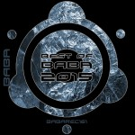 BABAREC161, VA - Best of 2015 [B.A.B.A. Records]