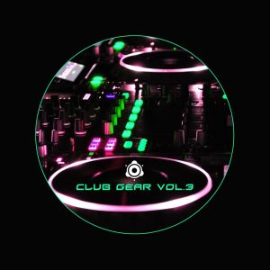 BM0018, VA – Club Gear Vol. 03 [BABA Music]
