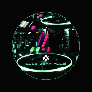 BM0015, VA – Club Gear Vol.02 [BABA Music]
