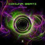 Cohuna Beatz – Deeepa EP [B.A.B.A. Records]