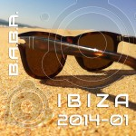 [OUT NOW] BABAREC133, VA Ibiza 2014-01 [B.A.B.A. Records]