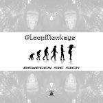 #LoopMonkeys – Bewegen Sie Sich EP [B.A.B.A. Records]