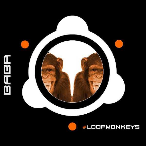 #LoopMonkeys