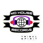 mh0016-va-mohouse-tribal-spirit-lw