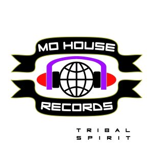MH0016, VA – Tribal Spirit Compilation  [MoHouse]