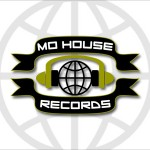 Batusim Studio Oberwart with #MoHouseMusic to new shores