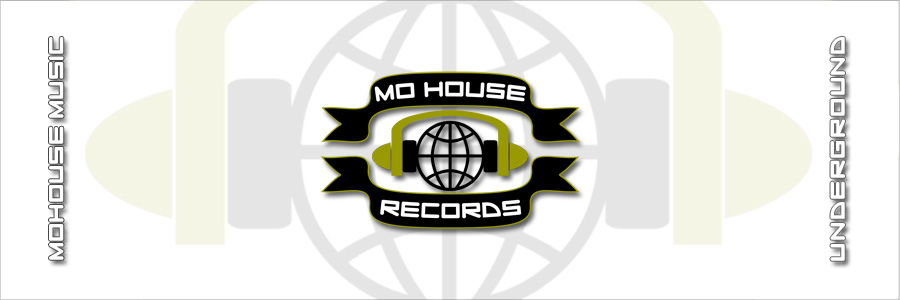Batusim Studio Oberwart with #MoHouseMusic to new shores