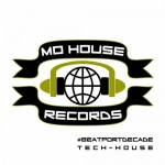 [OUT NOW] MH0010, MoHouse #BeatportDecade Tech-House [MoHouse]