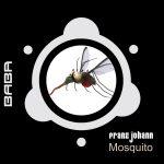 Mosquito LW600
