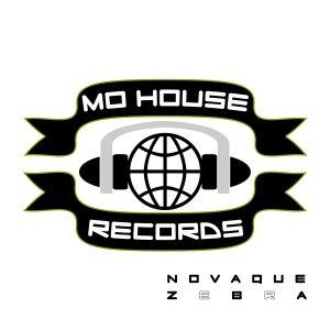 MH0017, NovaQue – Zebra EP [MoHouse]
