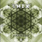IMIX – Panacea [B.A.B.A. Records]