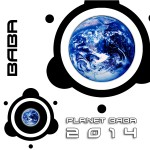 BABAREC141, VA Planet BABA 2014  [B.A.B.A. Records]