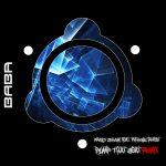 BABAREC183, Franz Johann feat. Anthony Poteat - Pump That Beat (Batusim Remix) [B.A.B.A. Records]