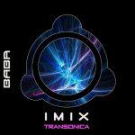 BABAREC190 : IMIX – Transonica [B.A.B.A. Records]