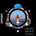 Ultimate Ibiza Grooves LW600