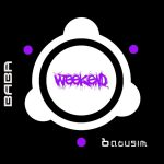 batusim-weekend-lw-600x600