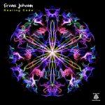 Franz Johann feat. Michele Adamson – Healing Code [B.A.B.A. Records]