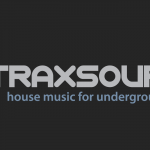 """We are underground music"" :: BABAMUSIC on Traxsource now"