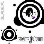 BABAREC0103, Franz Johann – Sheik Yerbouti EP [B.A.B.A. Records] * Preview