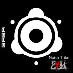 [OUT NOW] BABAREC169, Noise Tribe – Say (Original Mix) [B.A.B.A. Records]
