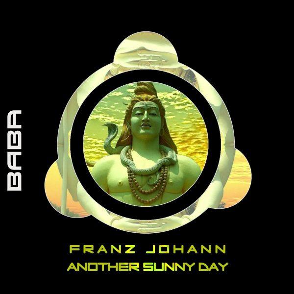 FRANZ JOHANN :: Another Sunny Day Progressive Trance DJ Set