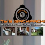[NEW] Betty´s Backpackers in Oberwart/Austria