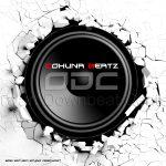[Pre-Order] BABAREC229, Cohuna Beatz – ODC full length artistalbum [B.A.B.A. Records]