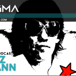 [Podcast] Franz Johann – Techno Live Set / Dogma Promotion Ibiza