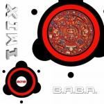 BABAREC080, IMIX - 2012 (The Album) B.A.B.A, Records