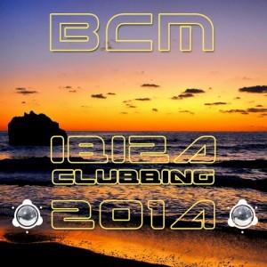 Featured on BCM0030, VA Ibiza Clubbing 2014