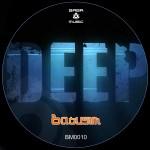[OUT NOW] BM0010 : Batusim – Groove Steady (Original Mix) [BABA Music]